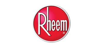 Rheem Hot Water Systems