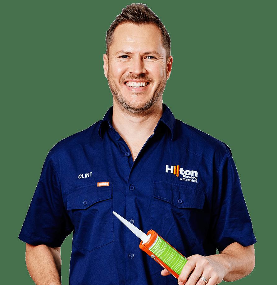 plumber in Perth