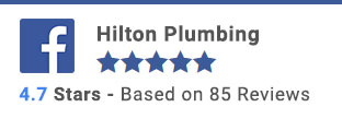 Facebook Plumber Reviews