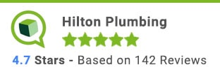 Product Review Plumber Reviews