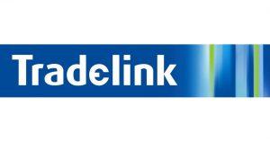 tradelink plumbing logo