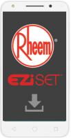 rheem app